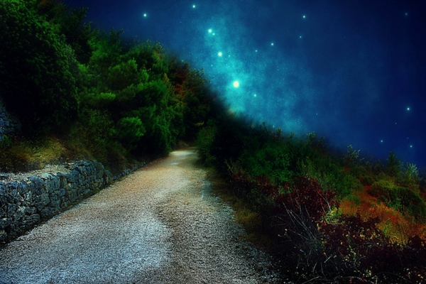 Hoe je je doelen bereikt én geniet van de weg ernaartoe