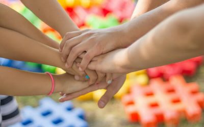 Waarom een samengesteld gezin geen gewoon gezin is