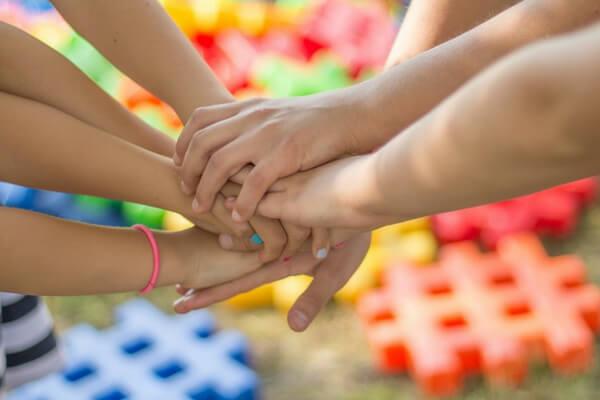 kenmerken van een samengesteld gezin, uitdagingen stiefouderschap, rol in nieuwe gezin