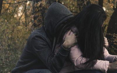 Emotionele afhankelijkheid in relaties