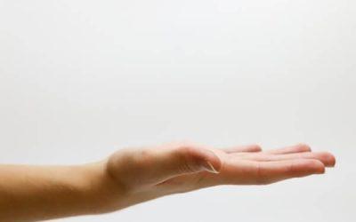Het belang van je (opnieuw) bewust verbinden met je ouders