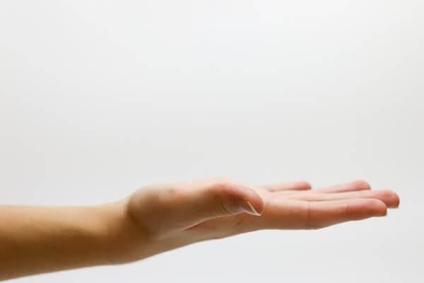herstellen onderbroken uitreiking, familieopstellingen Den Haag, verbinding met jezelf