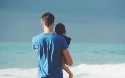 Wat je in deze Coronatijd kunt leren van je kinderen